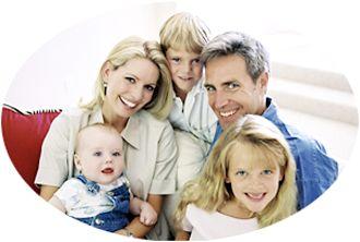 Диагностика и лечение атопического дерматита у детей